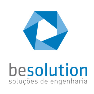 besolution